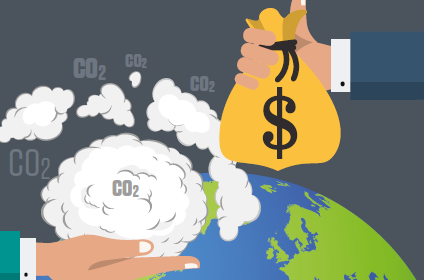 Carbon markets 101 – the ultimate guide to global offsetting mechanisms
