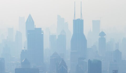 Will the world's largest carbon market reduce China's emissions?