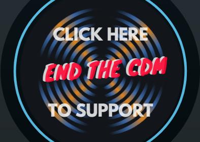 END THE CDM